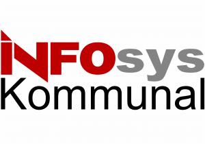 INFOsys Kommunal